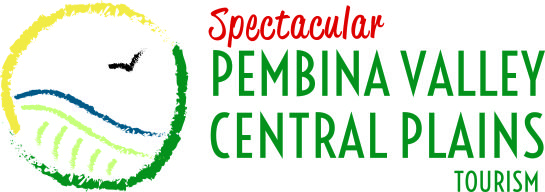 Pembina Valley Central Plains Tourism